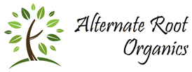 alternate-root-organics-logo.png