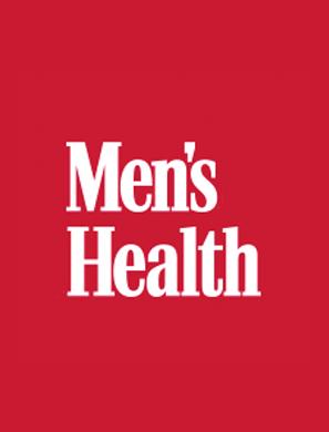 men-s-health.jpg