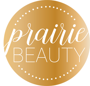 prairie-beauty.png